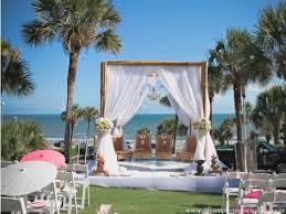 galveston wedding venues villa weddings get prices for wedding venues in tx