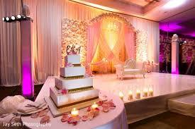 indian wedding decorators in nj wedding decorations inspirational indian wedding decorators in nj