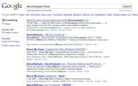 search engines defending the kingdom security and privacy in