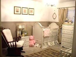 chambre bebe beige chambre bebe beige inspiration chambre bacbac beige decoration