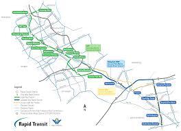 Minneapolis Light Rail Map Lrt Trail Map Minnetonka Loop Trail System Map Inspiring World Map