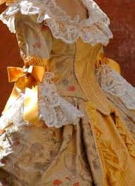 venice carnival costumes for sale venice events sell tickets for the major venice carnival