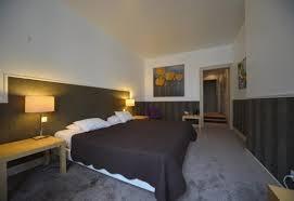 bordeaux chambres d hotes une chambre en ville maison d hôtes au centre de bordeaux