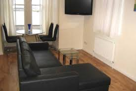 1 Bedroom Flat In Gravesend 1 Bedroom Flats For Sale In Gravesend Kent Rightmove