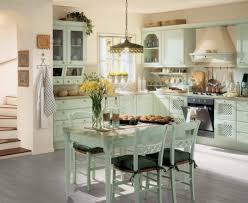 ikea kitchen cabinet installation guide ikea base kitchen cabinet laminate ikea cabinet installation