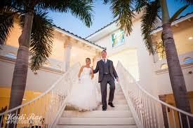 corpus christi wedding venues facility rental center of corpus christi