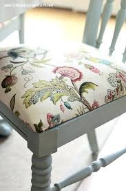 Replacement Dining Room Chairs Dining Room Chairs Seat Cushions Cushions For Dining Room Chairs