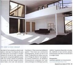 comment louer une chambre dans sa maison comment louer une chambre dans sa maison cheap extension duune