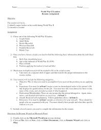 Mla Essay Format Template 12 Best Photos Of Proper Date Format Proper Mla Format Essay