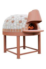 81 best outdoor wood pizza ovens images on pinterest wood fired