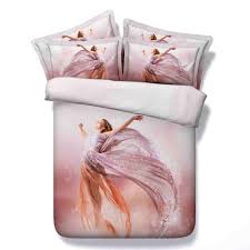 Cheap Full Bedding Sets by Online Get Cheap Full Bedding Sets For Women Aliexpress Com