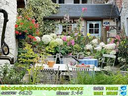 Play Home Design Games Online For Free Photos Flower Garden Games For Free Best Games Resource