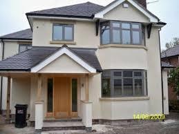 best 25 aluminium windows and doors ideas on pinterest