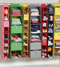 kids shoe storage ideas the land of nod