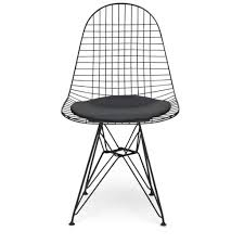 eames metal chair i29 for your best home design styles interior