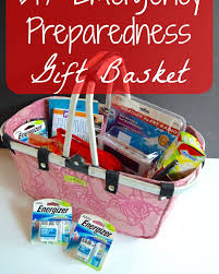 college gift baskets gorgeous images about auction on auction gift cards plus