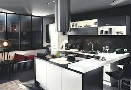 mini hotte cuisine hauteur hotte cuisine finest hotte cuisine elica suspendue acier