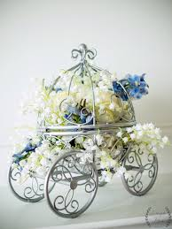 cinderella themed centerpieces cinderella birthday party