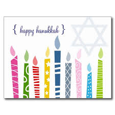 hanukkah gift cards spa and wellness center gift certificate