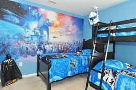 home design star wars kids bedroom classy clutter intended for