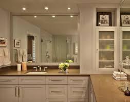 Corner Cabinet Bathroom Vanity by 18 Bathroom Corner Cabinet Designs Ideas Design Trends