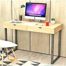 Simple Modern Desk Modern Desks For Home Modern Home Office Desk Home Office Chairs