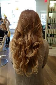 25 unique blowout hairstyles ideas on pinterest curly blowout