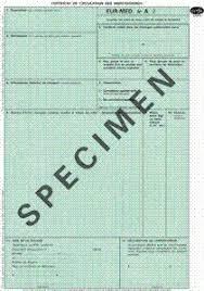 chambre de commerce certificat d origine formulaires et declarations tous les fournisseurs