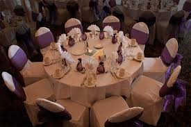 Table Cover Rentals by Adopt Elegance And Style With Low Cost Chair Cover Rentals