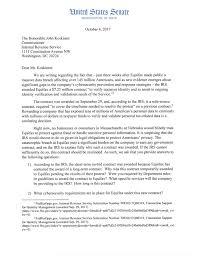 target black friday petition u s senator elizabeth warren home facebook