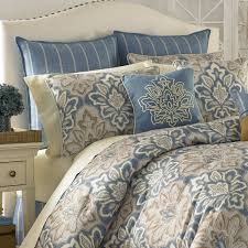 Macys Upholstered Headboards by Bedroom Bed Bath And Beyond Comforter Sets Comforters Sets