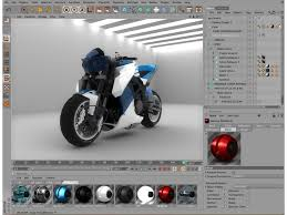 download 3d graphics software christmas ideas free home designs