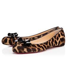 christian louboutin womens shoes flats shop online biggest