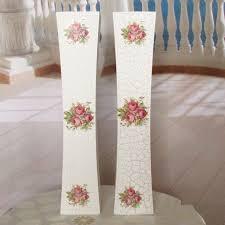 Floor Vase Flowers Custom Tall Flower Wooden Floor Vase Buy Tall Floor Vases Flower