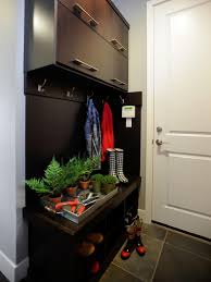 mudroom ideas for keeping dirt out from house u2013 univind com