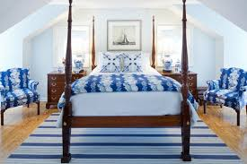 bountiful traditional bedroom baltimore by bountiful