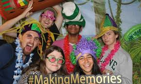 photo booth rental new orleans cs events of new orleans up to 55 new orleans groupon