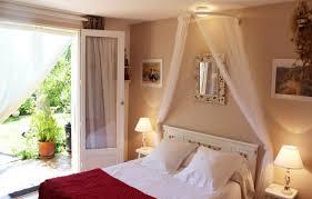 chambres d hotes 04 chambre d hôtes l oustau dou pichoun location de vacances à