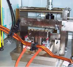 Top Bench Press Top Press Hydraulic Press Pneumatic Press Custom Designed Press