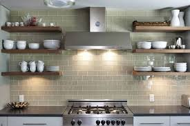 color forte colorful slate tile backsplash for kitchen in wall