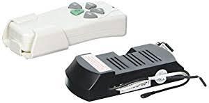 universal ceiling fan remote app amazon com universal ceiling fan remote control kit home kitchen