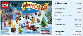 target black friday calendar target or target com last day to use 5 lego coupon lego city