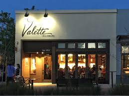 valette healdsburg california foodicles