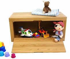 Bench Toy Storage Solid Oak Toy Box U0026 Shoe Storage Bench Toy Boxes Lego Storage