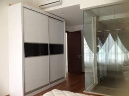 room wardrobe wardrobe closet malaysia well designed and durable wardrobes