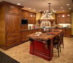solid wood kitchen island articles with castleton home solid wood top kitchen island cart tag