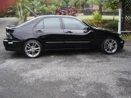 lexus is 250 for sale richmond va 18