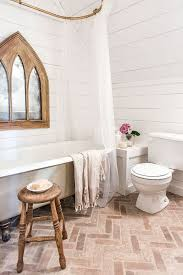 Cottage Bathrooms Pictures by 84 Best Bathroom Ideas Images On Pinterest Bathroom Ideas