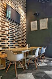 18 best pallets images on pinterest creative creative ideas and