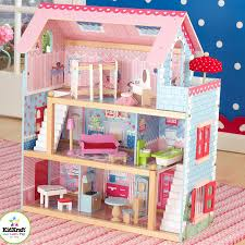shop kids play toys at lowes com